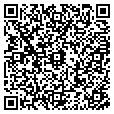 QR code with Tucson's contacts