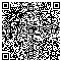 QR code with Tropical Cargo Services Inc contacts