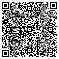 QR code with Antonio S Pizza contacts