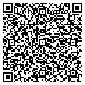 QR code with Leland Hancock Mowing & Mtc contacts