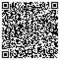 QR code with Betty Castor For Senate contacts