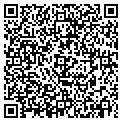 QR code with Bibi's Imports contacts