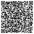 QR code with Nero Computers contacts