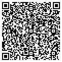 QR code with Tender Loving Care contacts
