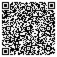 QR code with American contacts