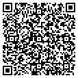 QR code with C V Dollar Store contacts
