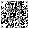 QR code with Janitor Junction Inc contacts