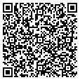 QR code with A & J Fuel Oil contacts