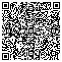 QR code with Remodeling & Plumbing Spec contacts