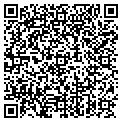 QR code with Robin J King PA contacts