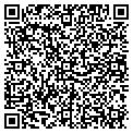 QR code with Downs Brill Whitehead PA contacts