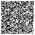QR code with Fidelity Federal Sav Bnk Fla contacts