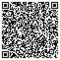 QR code with Hearusa Inc contacts