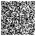 QR code with 2001 Furniture Corp contacts