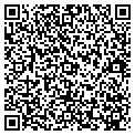 QR code with Orlando Surgery Center contacts