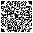 QR code with D2f Inc contacts