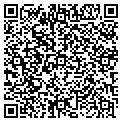 QR code with Chubby's Super Sub & Pizza contacts