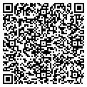 QR code with Accubanc Mortgage contacts