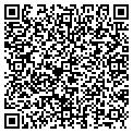 QR code with Hawk Lawn Service contacts