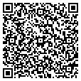 QR code with Angelas Place contacts