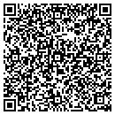 QR code with Hydrocarbon Spills Solution contacts