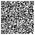 QR code with Galaxy Electric Of Naples Inc contacts