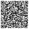 QR code with Community Harvest Baptist Charity contacts