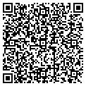 QR code with Star Group Intl contacts