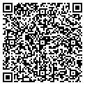 QR code with Florida Auto Loans Inc contacts