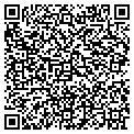 QR code with Wood Creations Central Flor contacts