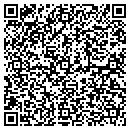 QR code with Jimmy Henderson II Construction Co contacts