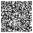 QR code with T&J Hauling Inc contacts