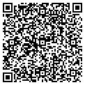 QR code with School of Music contacts