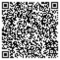 QR code with Dawn D Kovac DDS contacts