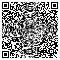 QR code with Siemer Valerie Training contacts