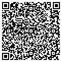 QR code with Bradford Tri-County Marketing contacts