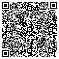 QR code with Ceradent Dental Laboratory contacts