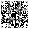 QR code with Cornerstone Realty Inc contacts