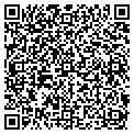 QR code with R D S Distributors Inc contacts