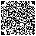 QR code with Advanced Business Communicatio contacts