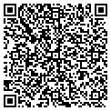 QR code with Kostas Painting Inc contacts