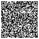 QR code with Riverview Pets & Supply Inc contacts
