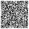 QR code with Victoria's Skin Renue' Spa contacts