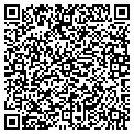 QR code with Johnston Financial Service contacts