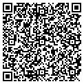 QR code with Tropic State Appraisals contacts