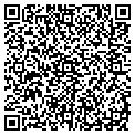 QR code with Business Computer Systems Inc contacts