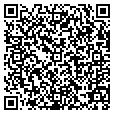 QR code with Mail & More contacts