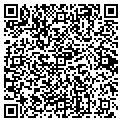 QR code with Randy Renwick contacts