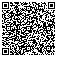 QR code with Expofiori Corp contacts