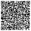 QR code with Florida Police Benevolent Assn contacts